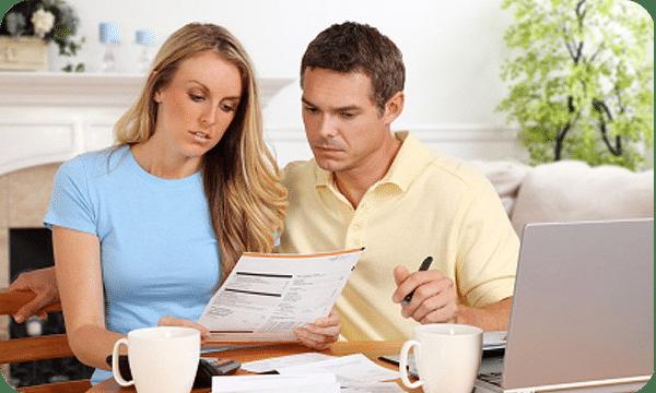 seguro prestamista