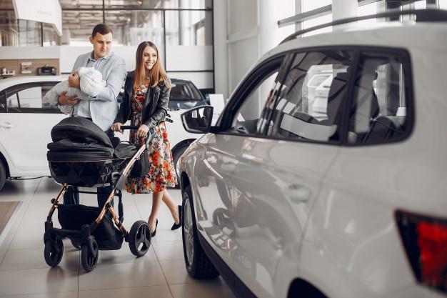 troca de carro por consórcio vale a pena?