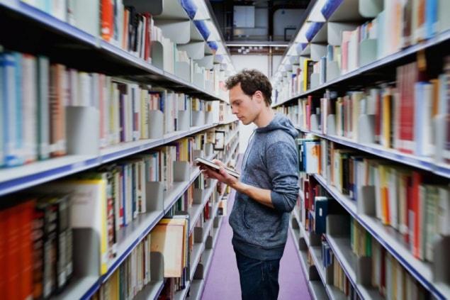 É possível pagar faculdade com Consórcio?