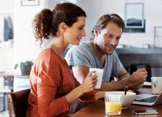 Como se planejar para conseguir a casa própria pelo consórcio