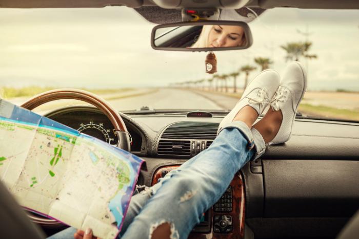 Como retirar o carro rápido no consórcio?