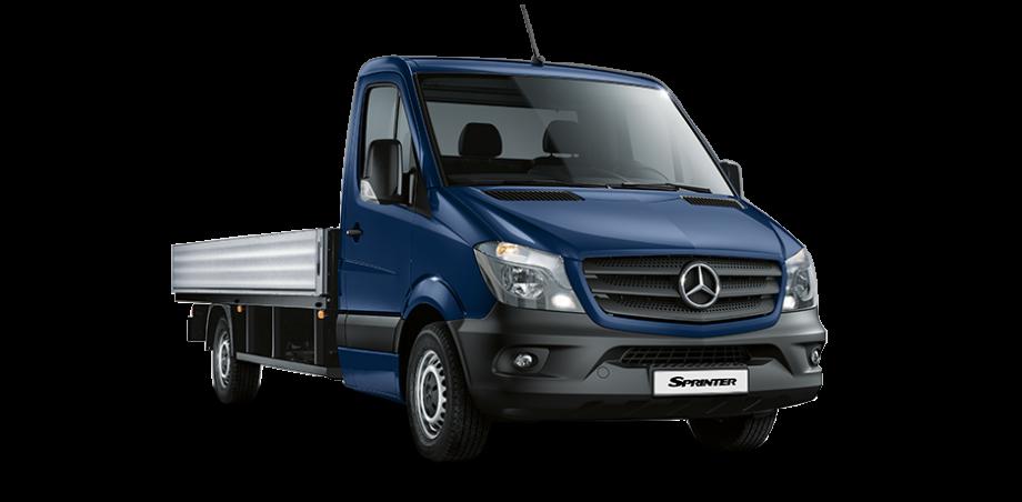 Consórcio caminhão Mercedes