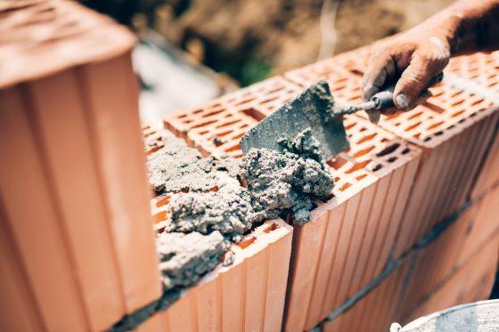 Construir ou comprar imóvel pronto