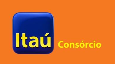 itau | Dicas de Consórcio