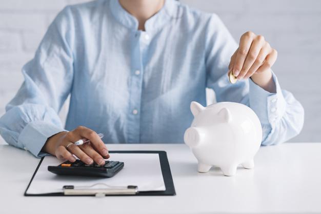 O consorcio é ideal para quem deseja poupar e investir