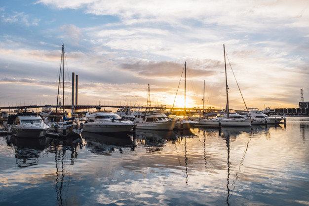 Consórcio para barco e motor pode ser contratado pelo consórcio náutico, cujo funcionamento é igual aos outros tipos de consórcio, só muda a categoria do bem a ser adquirido.