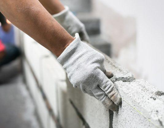 Consórcio para construção, é a opção perfeita se você quer construir e ainda poupar o seu dinheiro!