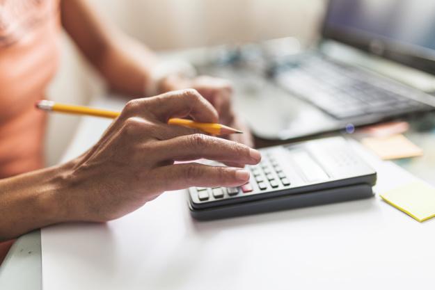 O consórcio com parcela reduzida, é uma opção muito viável se você tem pouco dinheiro para investir, e precisa se organizar financeiramente.