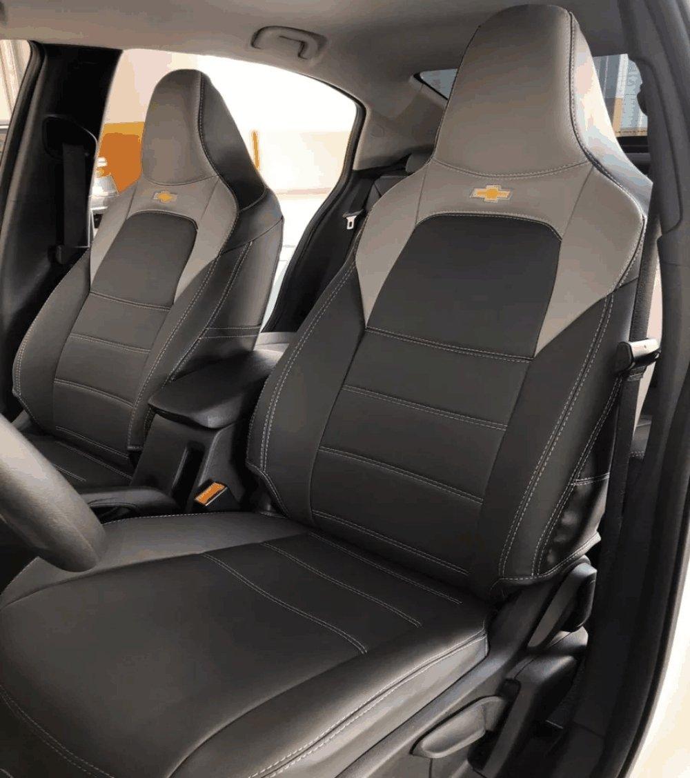 interior onix plus
